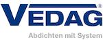 Vedag Logo
